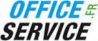 logo Officeservice.fr